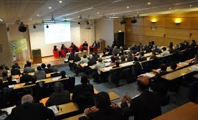 colloque_2