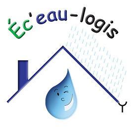 éc'eau-logis.com